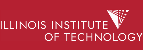 Logo for Illinois Institute of Technology